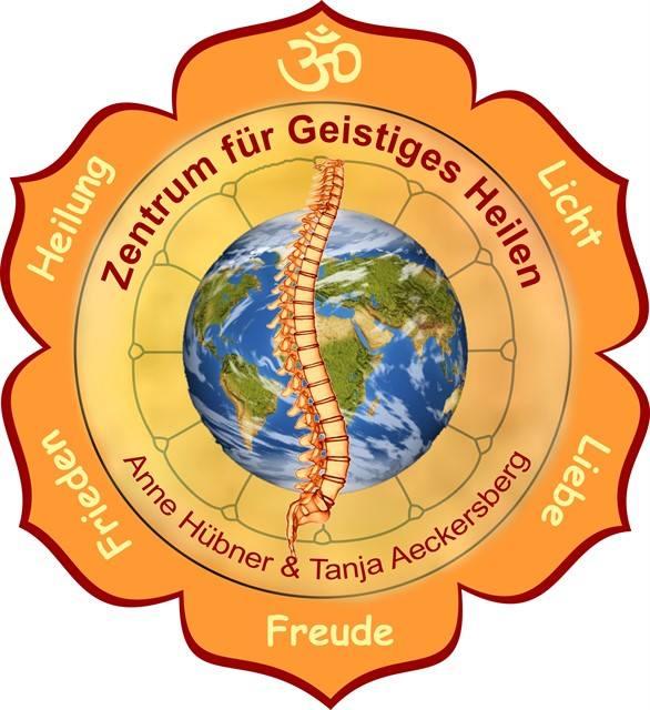 Heilerschule Newsletter